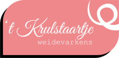 't Krulstaartje